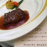 IMG_9301 (編集済み).jpg